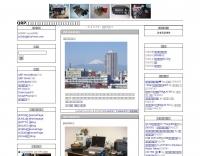 DXZone JN3XBY QRP Blog