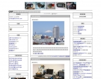 JN3XBY QRP Blog