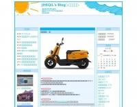 JH6QIL 's blog