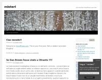 IK7IMP  Blog
