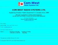 Com-West