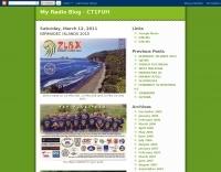 CT1FUH  Radio Blog