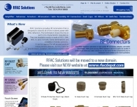 RFAC Solutions