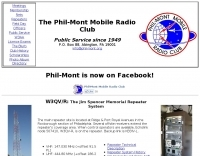 PMRC' - Mobile radio club