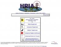 Ham Radio Insurance
