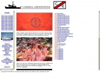 Corderll Expeditions