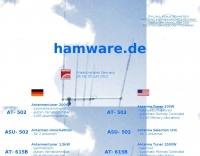 DXZone Hamware.de