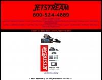 DXZone Jetstream