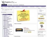 DXZone Hamcity.com