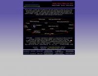 DXZone DK3XT Meteor scatter, make more miles on VHF