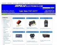 Impulse Electronics