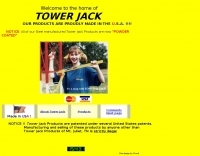 Tower Jack