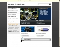Watts Unlimited