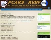 PCARS - Portage County Amateur Radio Service, Inc.