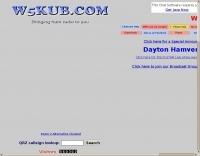 DXZone Huntsville Hamfest live video