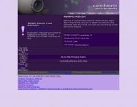 WB9KMO Webcam