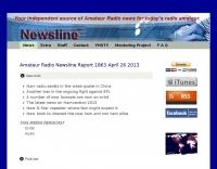 AR Newsline