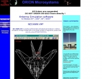 DXZone NEC4WIN