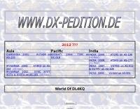 Dx-pedition.de