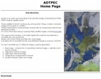 ATPDEC