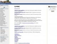 DXZone Q-MAC