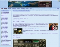 DXZone PG1N's Hambrew Site