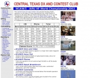 CTDXCC W1AW/5
