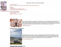 VK1AA Web Site