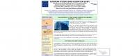 European CB Federation