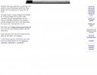 PI4TUE WebCam