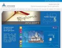 Ham Diplom
