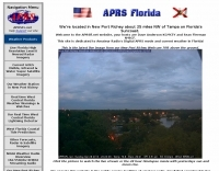 APRS Florida