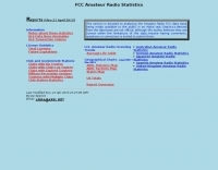 ARS Statistics