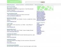 DBQ600 Home page
