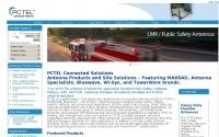 DXZone PCTEL Connected Solutions