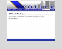 Louisville Metro Police