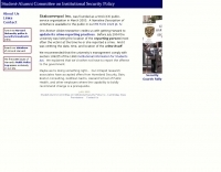 Boston-Area University Police Radio