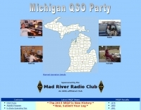 Michigan QSO Party