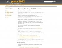 DXZone Delaware QSO Party