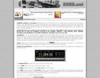 DXZone SCAN505
