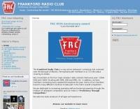 DXZone Frankford Radio Club