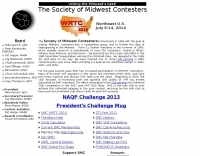 The Society of Midwest Contesters
