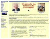 Collins Radio Association