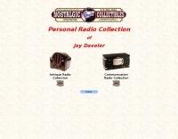 Jay Daveler Collection