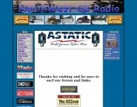 North West CB Radio