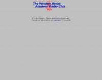 Western Illinois Amateur Radio Club