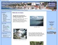SV - Greece