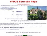 VP9 - Bermuda