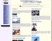 T93Y WEB Page