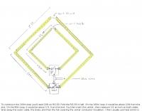 DXZone 160 m receiving loop